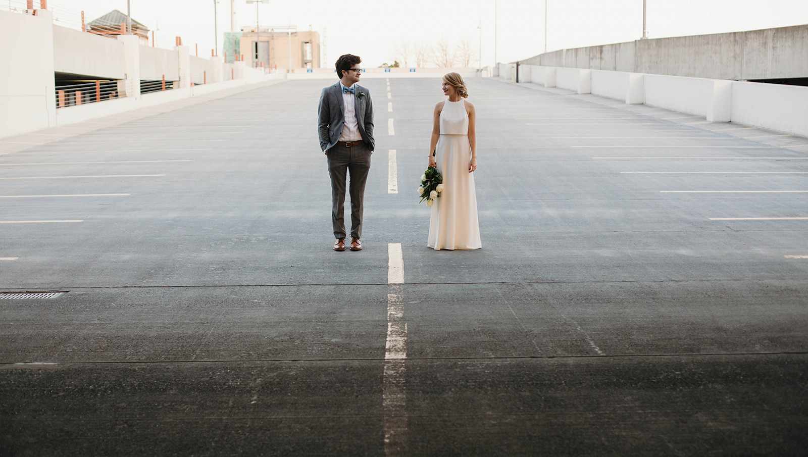 Caitlyn-John-Wedding_0663_opti