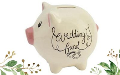 Do You Need Help Budgeting Your Wedding?