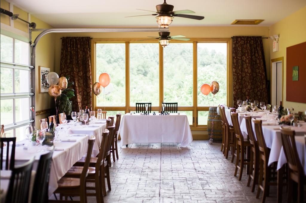 Ducard wedding