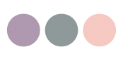 kelsey colors