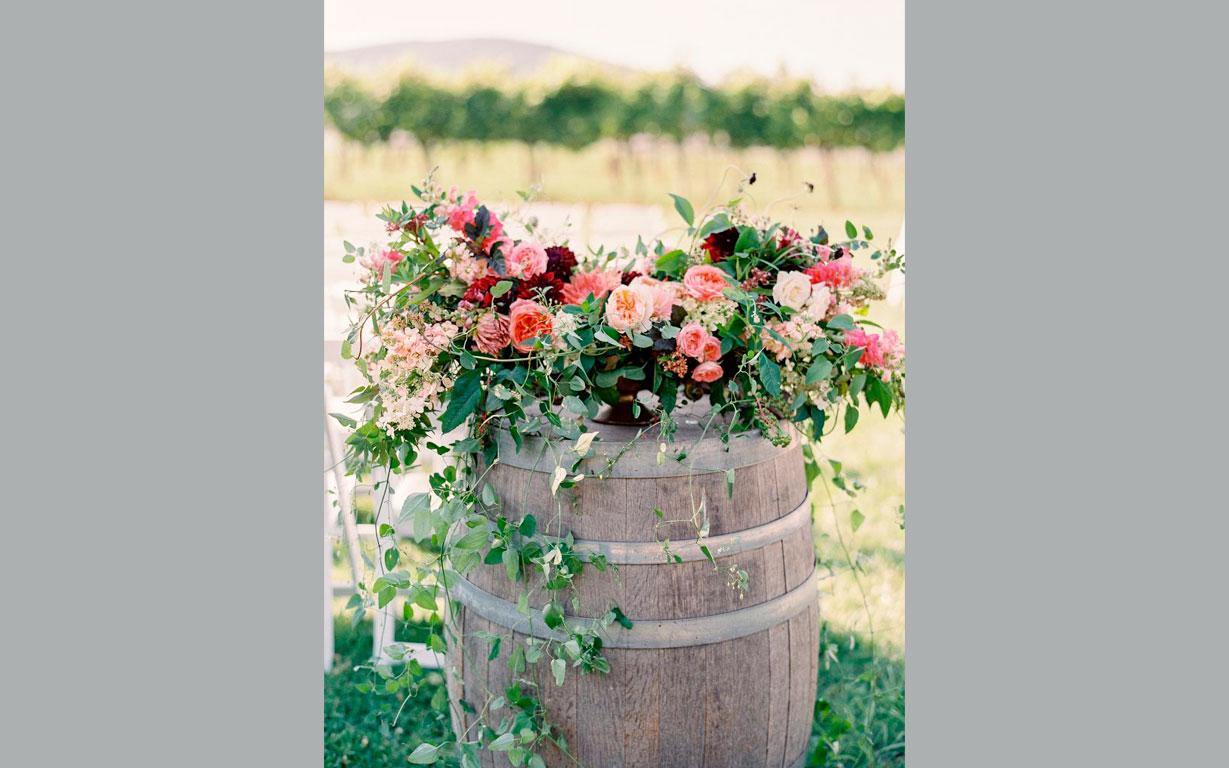 Southern_Blooms_9opti