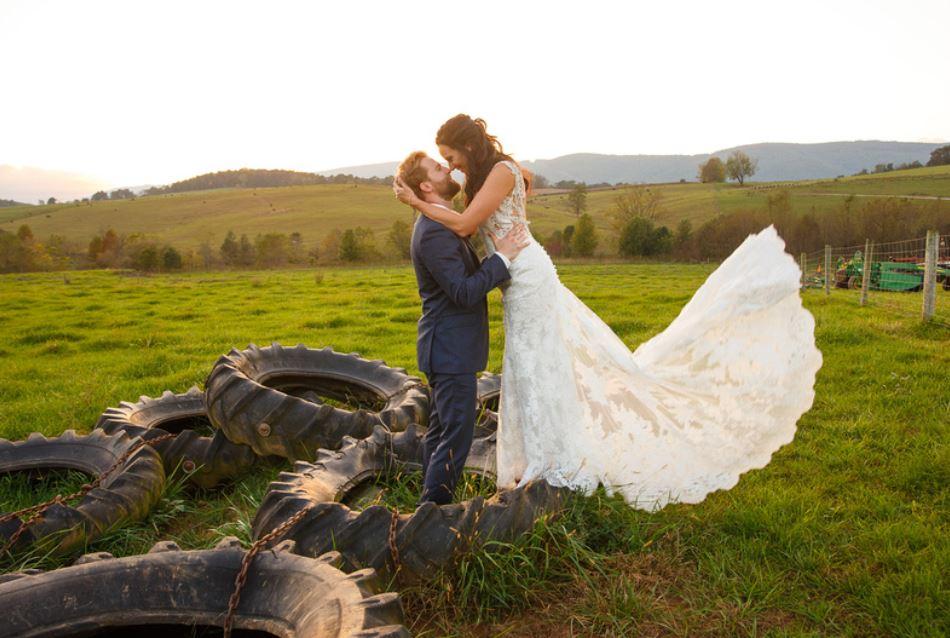 weddingsnip33-2