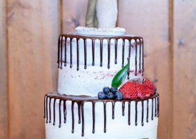 sweet-treats-bakeryfeature11_opti