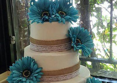 sweet-treats-bakeryfeature7opti