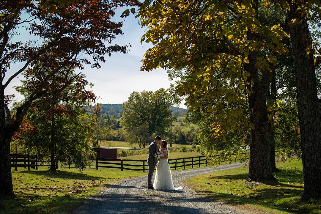 Hannah_Conner Rounton Farm