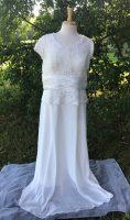 3X Wedding Dress-tags still on